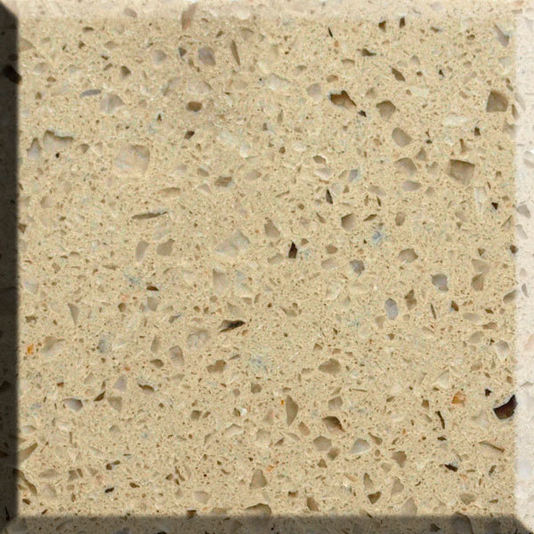 Luna stone - Crema Roma