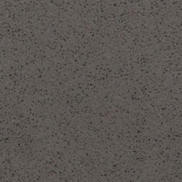 Luna stone - Concreto Medium
