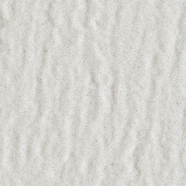 Quartz Forms - Spacco Bianco 599