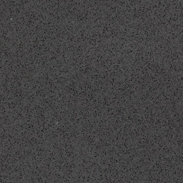 Cimstone - 645 Boreas