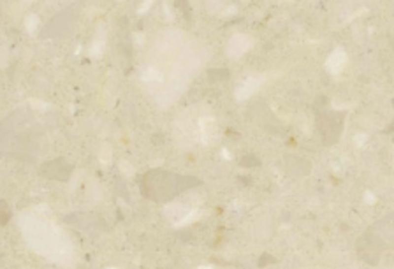 Arena stone - R03 Cino Marmo