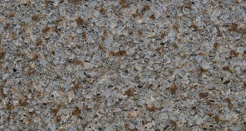 Silestone - Riverbed