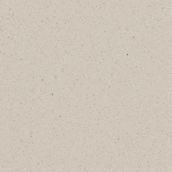 Quartz Forms - Light Beige 520
