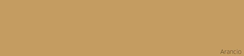 Neolith - Arancio