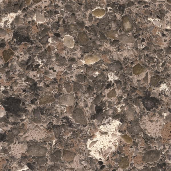 Silestone - Mountain Mist
