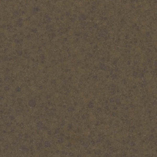 Quartz Forms - Cloudy Brown 605
