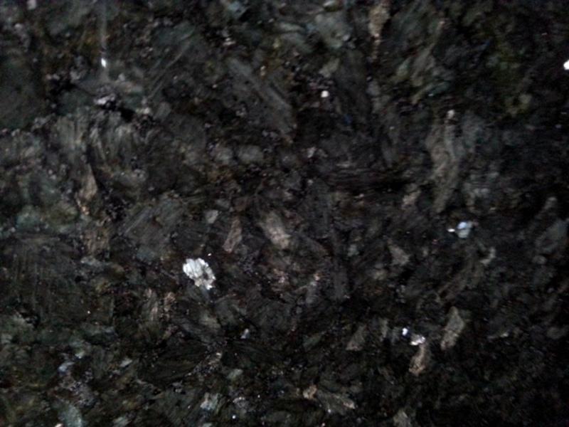 Emrald pearl granite1