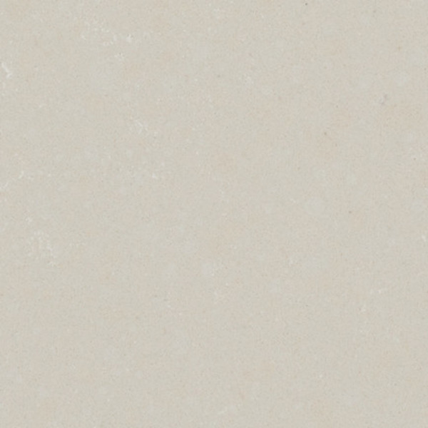 Quartz Forms - Cloudy Beige 620