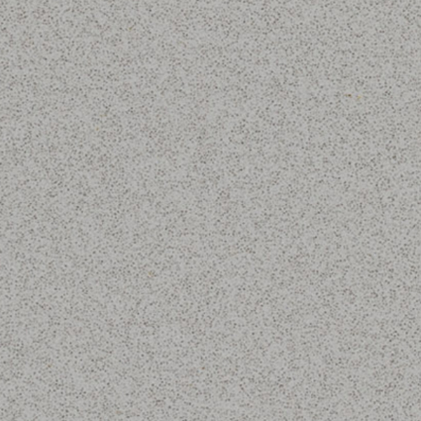 Quartz Forms - Asg Grey 535