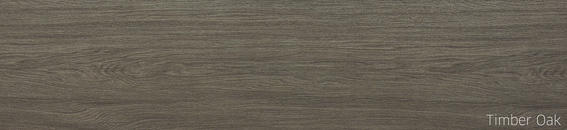 Neolith - Timber Oak