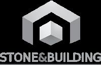 Stone & Building ltd.
