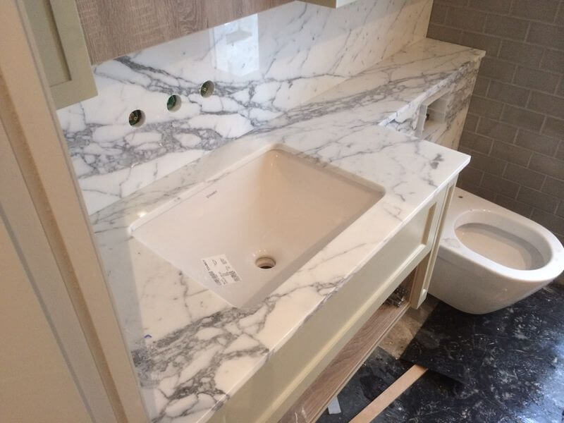 Sinks And Bathroom Stone Amp Building London