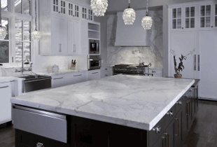 kitchen worktops london natural stone quartz marble cheap