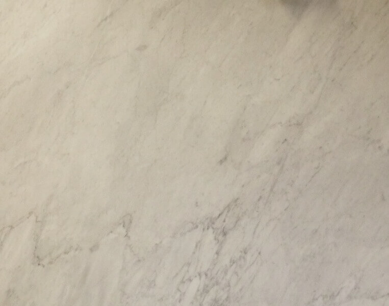 Cheap Marble Kitchen Worktops Uk