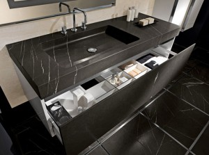 Wall-Mounted-Marble-Bathroom-Vanity